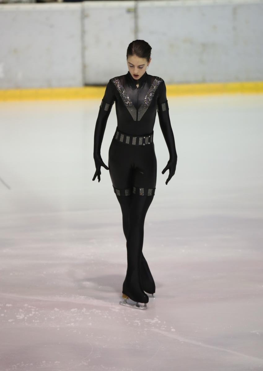 LEONA-ROGIĆ-9122015-1