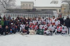JHL-3-VOJVODINA-VUKOVI-U13-SA-DOVOROM-STEFANEKOM